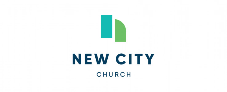 New City Church COVID-19 FAQs