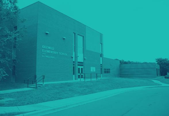 Idlewild Campus