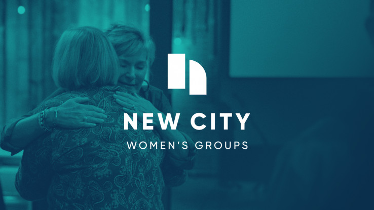 Matthews Women's Groups Fall Launch