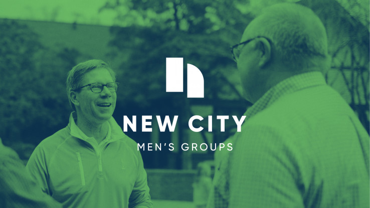 SouthPark Men's Groups Spring Launch
