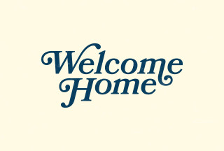 Welcome Home! New City Regathering