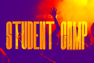 New City Student Camp