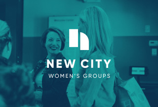 SouthPark Women's Groups Spring Launch