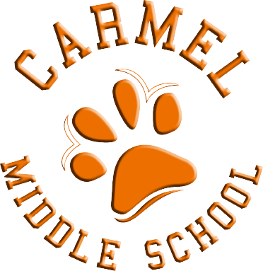 Carmel Middle School