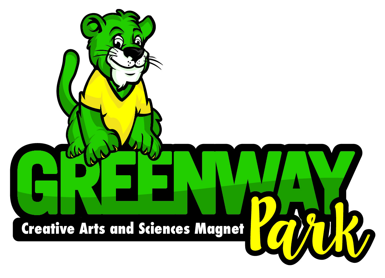 Greenway Park Elementary