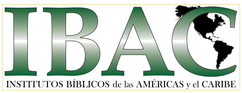 ReachGlobal IBAC Costa Rica