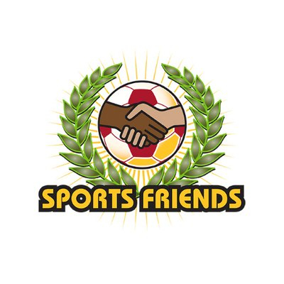 Sports Friends Ethiopia