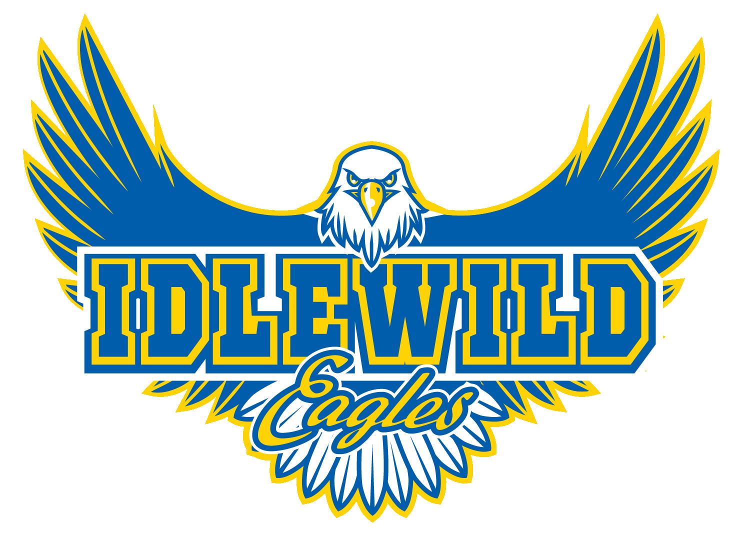 Idlewild Elementary