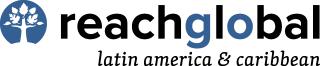 ReachGlobal/Los Pinos Nuevos Cuba