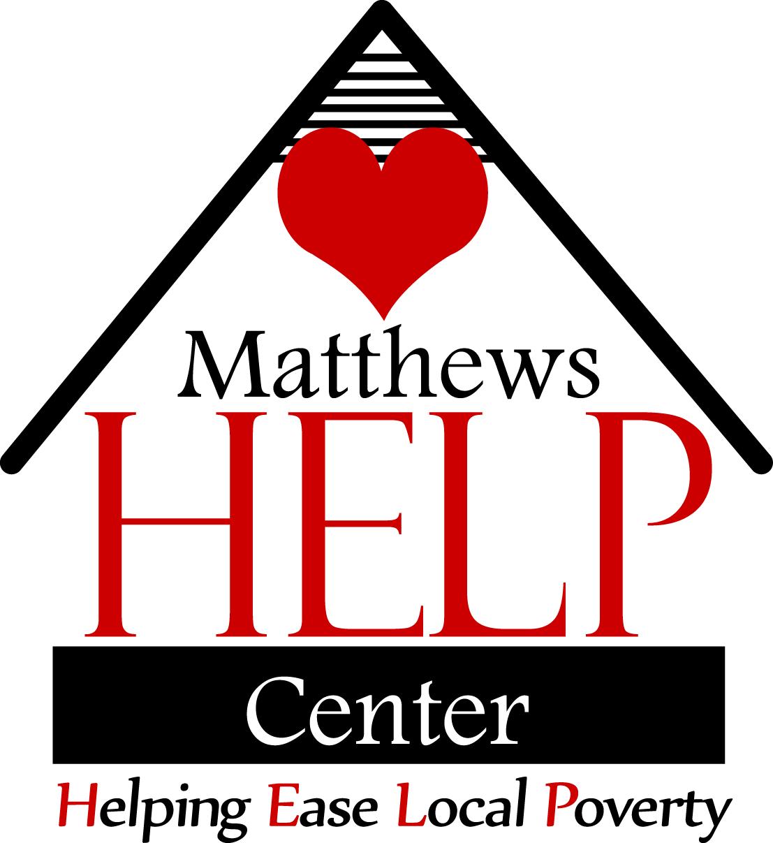 Matthews Help Center