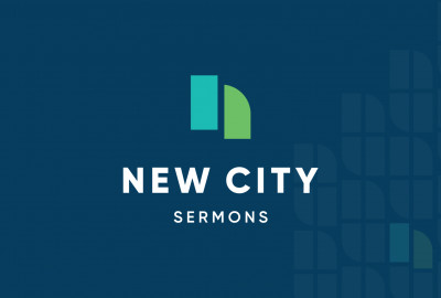 New City Sermons 2020